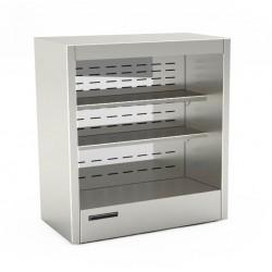 Pensile refrigerato modello Box 1 1000x600 mm