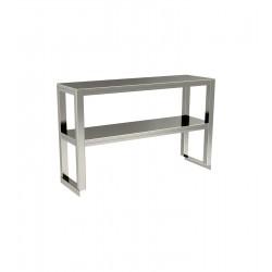 Passant de chaud de coffret de table 1600 X 700